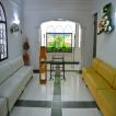 Sala 1 Olivos