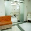 Sala Especial Doble 1